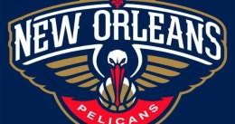 Previa NBA 2015-16: New Orleans Pelicans