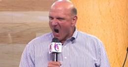 Los Clippers estudian construir un pabellón propio