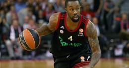 Bo McCalebb cierra un acuerdo con los Pelicans