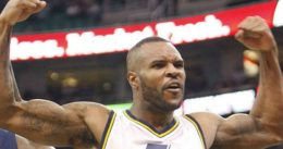 Brooklyn se refuerza con Trevor Booker