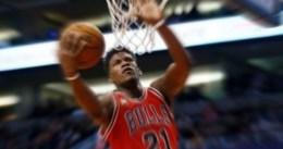 Los Bulls firman su mejor inicio de temporada en 20 años