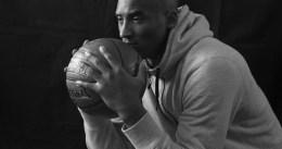 Kobe Bryant: su carrera temporada a temporada