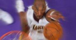 Segunda victoria del curso para los Lakers