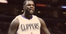 Stephenson a Memphis por Jeff Green