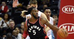 Los Nets cierran el traspaso de DeMarre Carroll