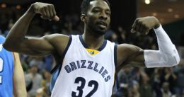 Jeff Green, a los Magic por 15 millones