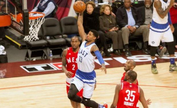 star-game-basketball