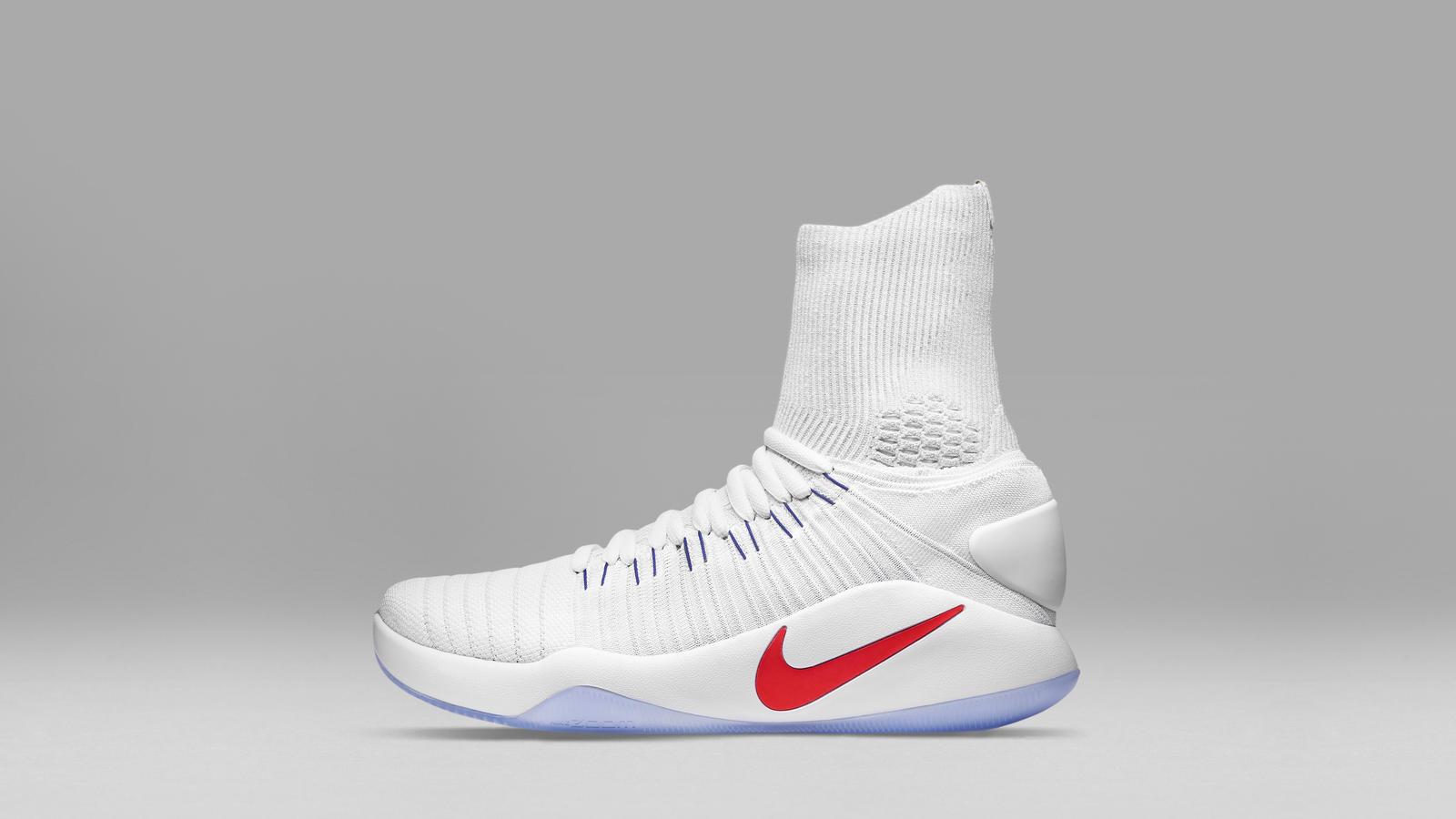 Zapatillas Kobe 2016 De Compartirsantillana Santillana Nike Compartir 1clJFTK3