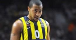 Andrew Goudelock regresa a la Euroliga con el Maccabi