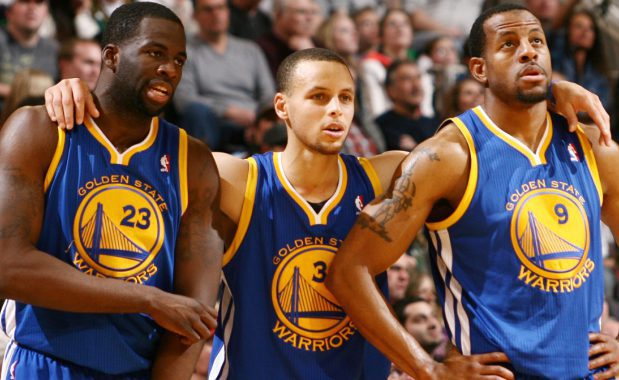 draymond-green-stephen-curry-andre-iguodala-golden-state-warriors-v-utah-jazz.1200x672