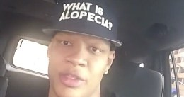 """Villanueva, a Westbrook: """"Vete a una discoteca"""""""