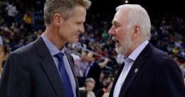 Histórico: todos los entrenadores NBA mantienen su puesto