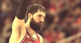 Los Bulls se acercan a Playoffs