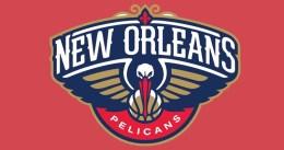 Previa NBA 2017-18: New Orleans Pelicans