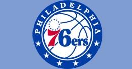 Previa NBA 2016-17: Philadelphia 76ers