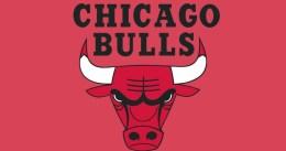 Previa NBA 2016-17: Chicago Bulls