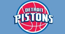 Previa NBA 2016-17: Detroit Pistons