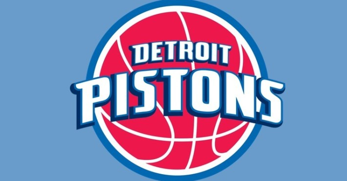Previa NBA 2017-18: Detroit Pistons