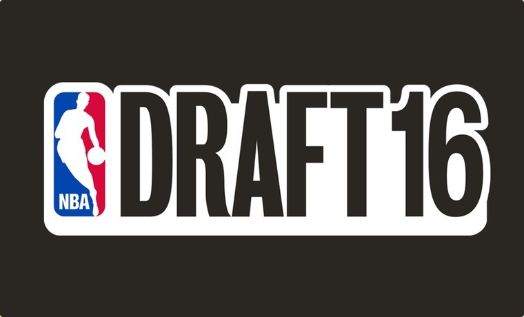 Draft 2016 NBA