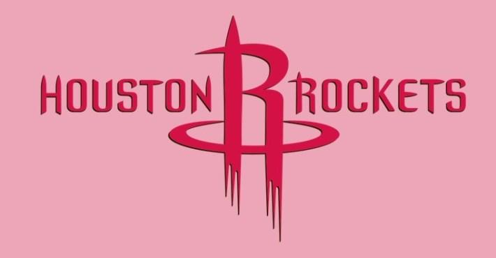 Los Rockets, vendidos por la cifra récord de 2.200 millones de dólares
