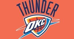Previa NBA 2016-17: Oklahoma City Thunder