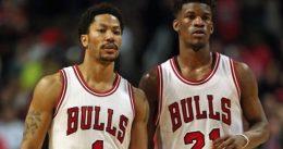"""Butler sobre Rose: """"Tenía que ser uno de los dos"""""""