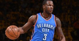 Kings y Sixers sondean a Dion Waiters