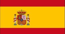 España: la última cumbre que queda por coronar