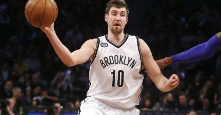 Hasta luego, NBA: los jugadores que dejaron la liga este verano