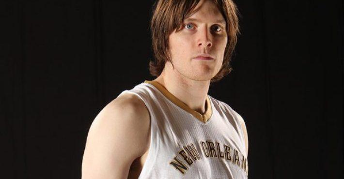 Luke Babbit acuerda una temporada con Atlanta Hawks