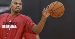 D-League: Jerry Stackhouse cierra el círculo con los Raptors 905