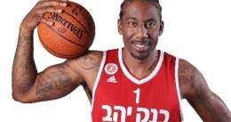 Israel aprende: no se juega con Amar'e Stoudemire