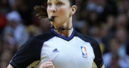 "Falta ""absurda"" en el final del Blazers-Clippers"