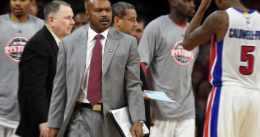 La NBA suspende tres partidos a Tim Hardaway