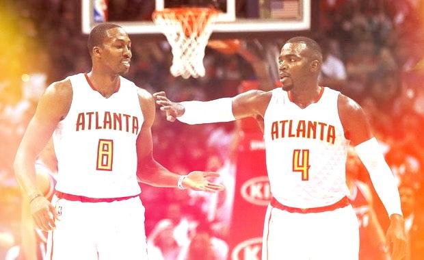 Atlanta Hawks: cuando ganar, ¿rompe los esquemas?