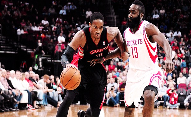 james-harden-y-demar-derozan