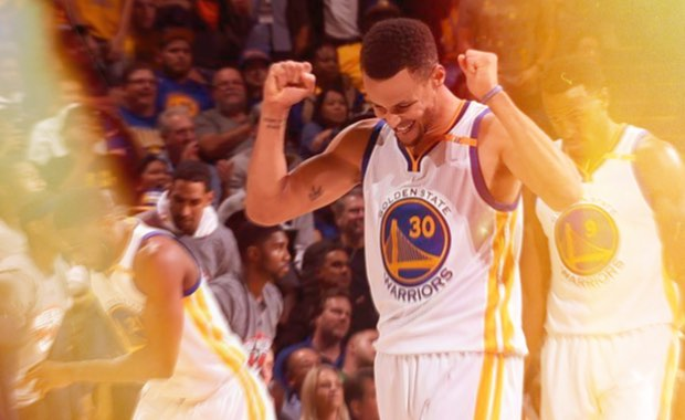 stephen-curry-2
