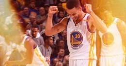 Curry revela su mejor canasta