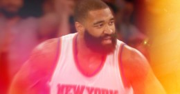Los Knicks vuelven a caer ante los Nets