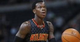 Alarma en Atlanta: cuarta derrota consecutiva