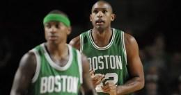 Los Boston Celtics alcanzan las 50 victorias