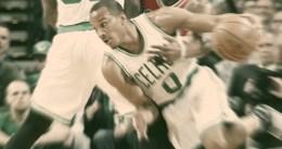 Boston traspasa a Avery Bradley a Detroit
