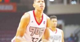 D-League: Raptors 905, claros favoritos al título