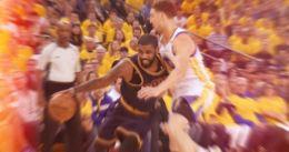 Avery Bradley cree que Irving es el jugador más difícil de defender en la NBA