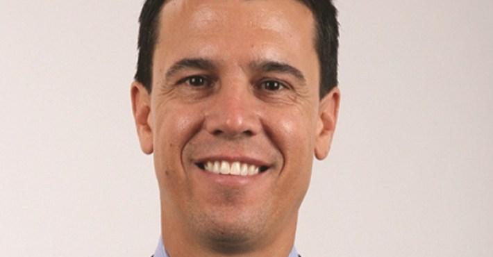 Chad Buchanan será el nuevo GM de Indiana