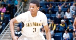 Los Clippers adquieren a Tyrone Wallace