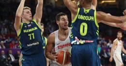 Randolph solo volvería a la NBA si tiene un rol importante