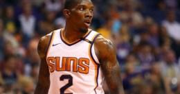 Los Suns, sin prisa para traspasar a Bledsoe
