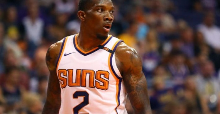 Bucks, Knicks y Nuggets, mejor colocados para el traspaso de Bledsoe