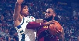 ¿Intimida la presencia de LeBron James a sus compañeros?